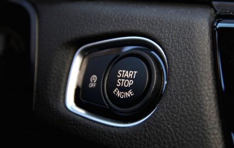 Den fornuftige BMW