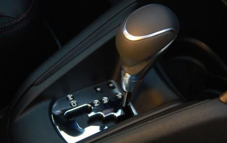 Peugeot 208 forsvarer sit territorium