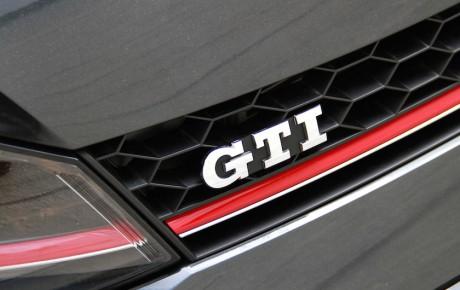 GTI vs ST: duksen og drengerøven