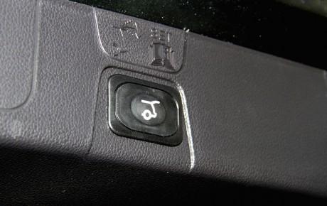 C-MAX 1,0 EcoBoost – tæt på den helt perfekte familiebil