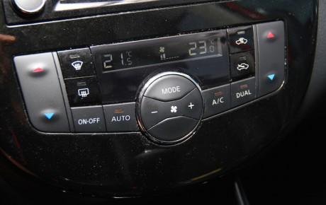 Nissan Pulsar med powerboost – 190 hk på en svær opgave
