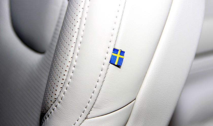 Stor. Svensk. Speciel