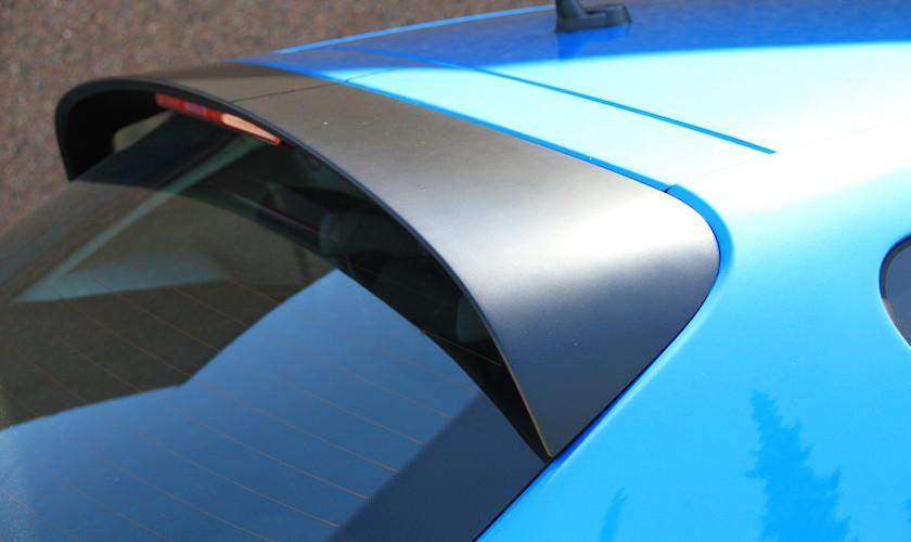 Faceliftet Seat Ibiza leverer varen