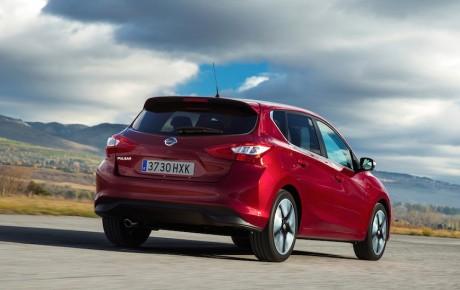 Din SUV ødelægger det store CO2-regnskab