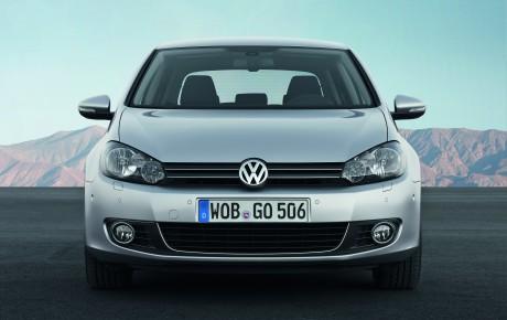 Volkswagen: løsning for involverede dieselbiler klar i oktober