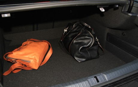 Bedste firmabil: ny Skoda Superb eller populær VW Passat?