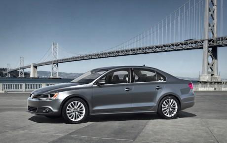 Alle øjne er på VW – dieselskandalen ruller