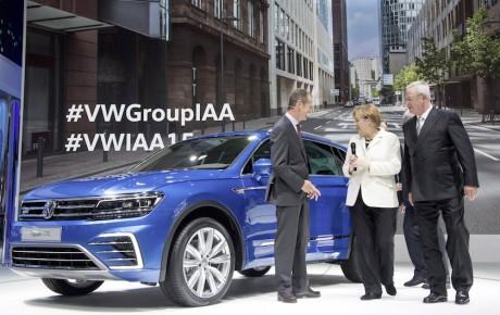 Volkswagen-skandalen: hvad vi ved - og hvad vi ikke ved