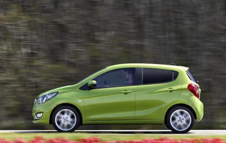 Bilsalg: op med 10 procent i september, Peugeot 208 i top