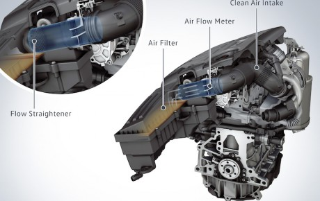 Løsning fra VW - men ingen kompensation