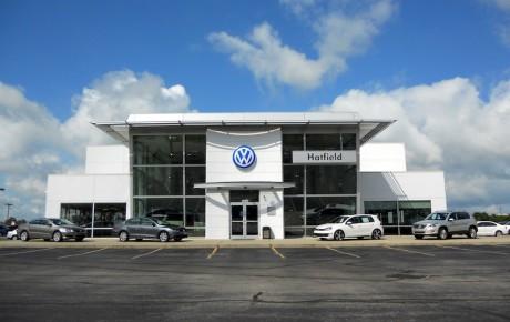 VW giver penge til amerikanske TDI-købere som beroligende middel