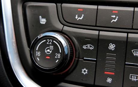 Stærk diesel giver nyt liv til Opel Mokka