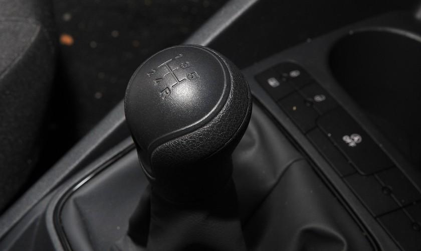 BilMatch: guide til den bedste Seat Ibiza - så let er det - Blog Om Biler