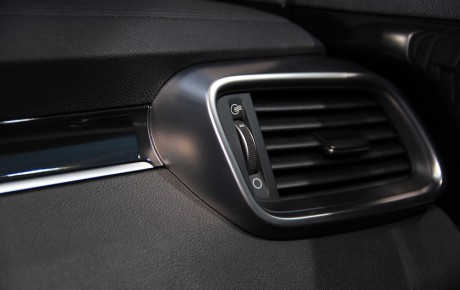 Kia Sorento er (næsten) Audi Q7 på et stramt budget