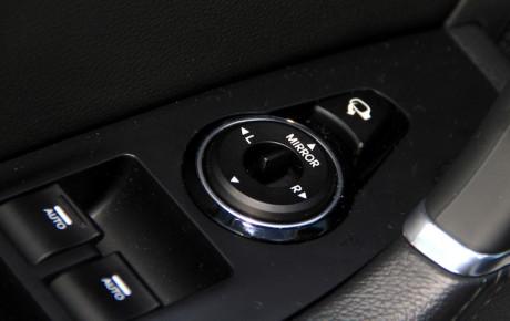 Hyundai i40 - den har brug for mere end et facelift