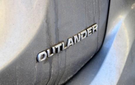 Outlander og det svenske snelandskab