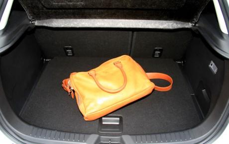 Audi Q3 eller Mazda CX-3? Der er 185.000 kr. mellem dem