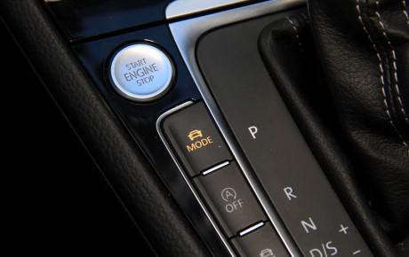 Familieræsere - Seat Leon ST Cupra eller VW Golf R Variant?