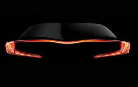 Toyota overrasker - ny Prius-variant i næste uge