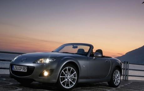 10 brugte biler, der stadig er værd at drømme om