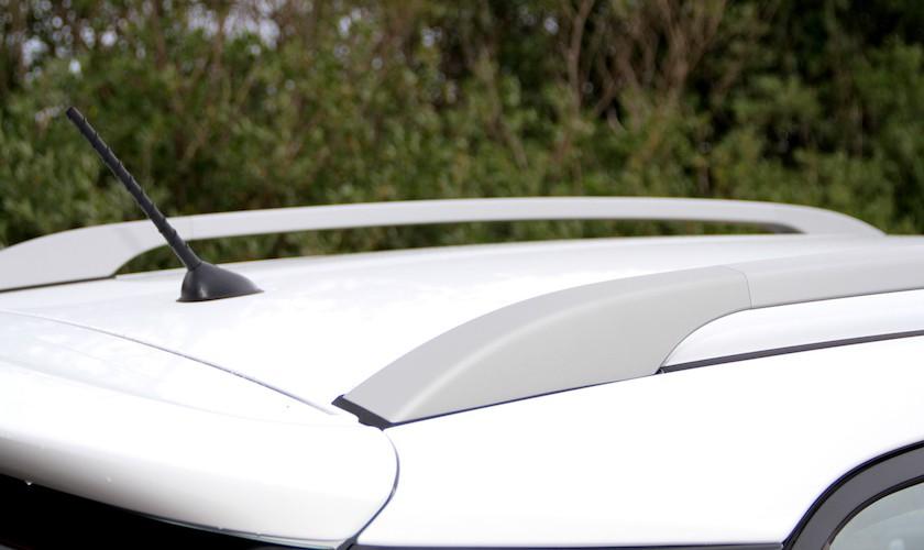 Motoren godkendt, plastikken nedstemt - Blog Om Biler