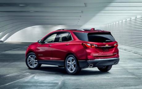 Er det her Opels nye Tiguan-konkurrent?