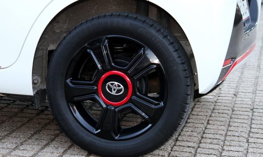 Små og alligevel store - de bedste mikrobiler