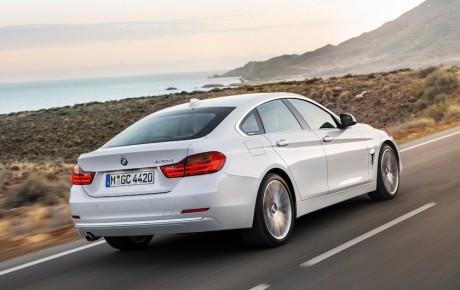 Rekord for bilsalget - vi køber biler som aldrig før