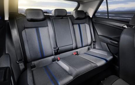 VW T-Roc - fra cirka 250.000 kr.