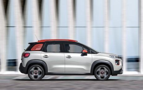 Årets Bil 2018 - Blog om Biler er med