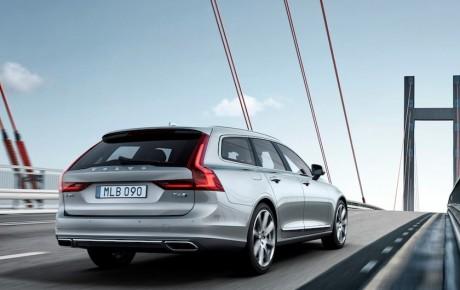Så er der nye bilafgifter - Peugeot 308 falder 33.000 kr., Passat næsten 60.000 kr.