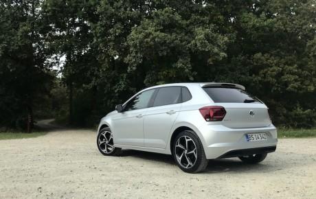 Pas på selerne - Seat og Volkswagen hjemkalder