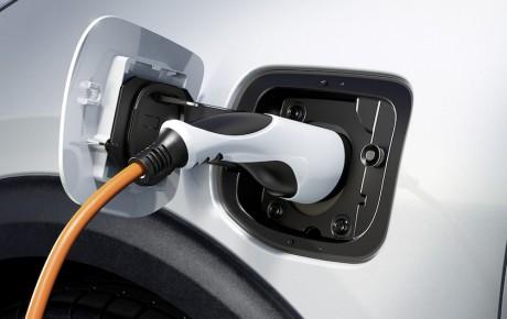Kia Niro PHEV er Danmarks billigste plugin-hybrid
