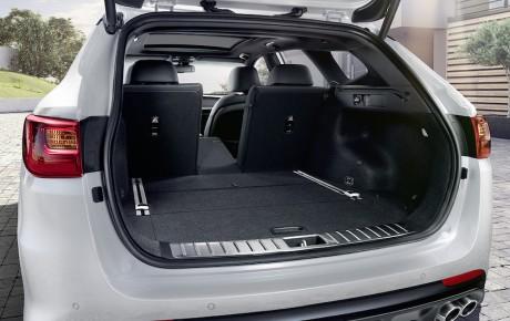 Optimeret Optima - med ny 1,6-liters turbomotor