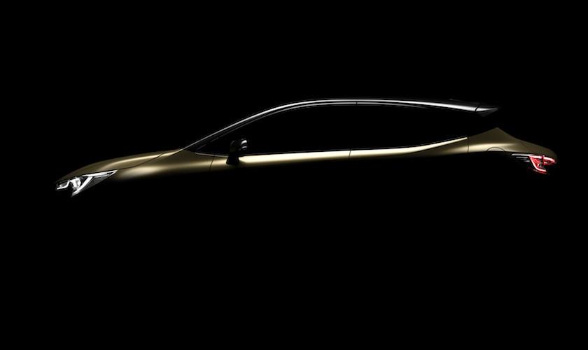 Toyota siger farvel til diesel, lancerer stærkere hybrid