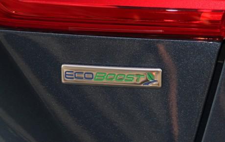 Den bedste Ford nogensinde?