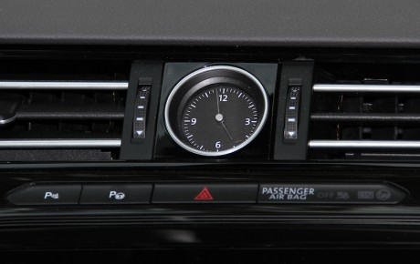 Hvad virker, hvad virker ikke? - VW Arteon 1,5 TSI Business Elegance