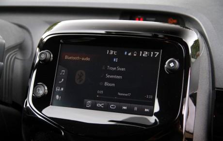 Hvad virker, hvad virker ikke? - Toyota Aygo 1,0 X-Cite