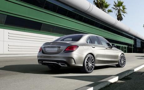 Tjek prisen - BMW 3-serie med 184 hk til 370.000 kr.