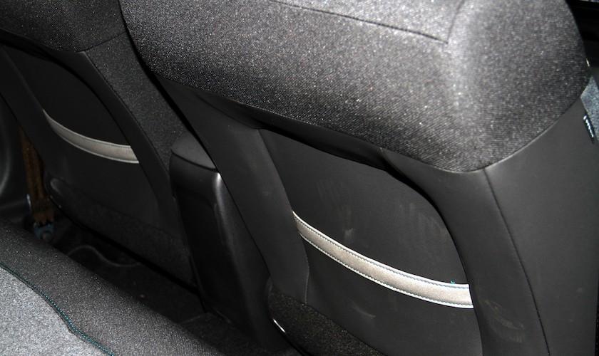 Hvad virker, hvad virker ikke? - Citroën C4 Cactus 1,2 110 hk