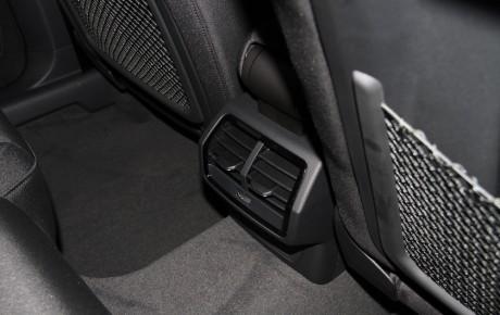 Ny Audi Q3 - til tops i klassen?
