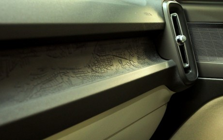 Hvad virker, hvad virker ikke? - Volvo XC40 T3