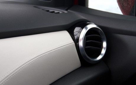 Hvad virker, hvad virker ikke? - Nissan Micra 1,0 IG-T Tekna