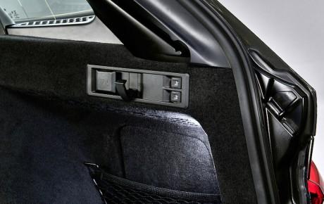 Den vigtigste BMW 3-serie - den nye Touring