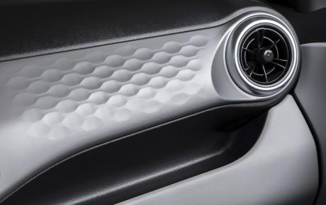 Ny Hyundai i10 giver mikroklassen nyt liv