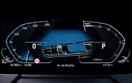 BMW 2 Gran Coupé fra 395.000 kr.