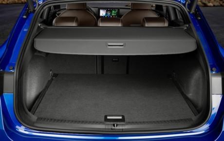 Ny Seat Leon koster fra 214.990 kr.